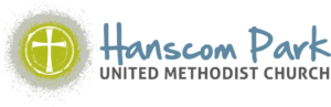 Hanscom logo